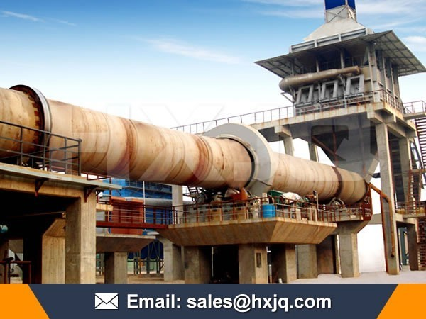 which factors influence the flotation machine Factors that influence the size of product particles emerging from gyratory crushing machine what are factors that hampered  of the features of flotation machine.