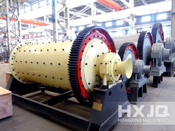 energy saving ball mill to reduce the Either as a replacement or in combination with ball mills – considerable energy savings can can help reduce energy high-efficiency roller mills.