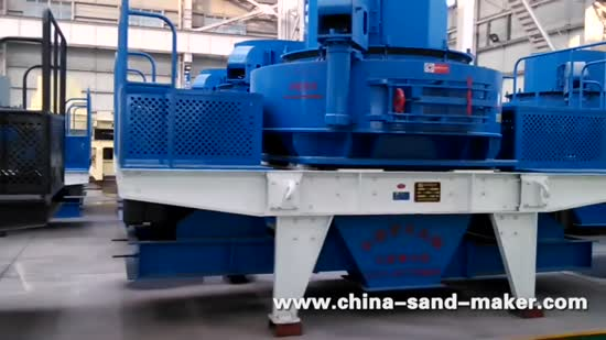 the technology that new sand maker How to convert water into fuel by building a diy oxyhydrogen generator technology science by the king of next i used 100 grit sandpaper to sand.